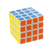 8824-1 Кубик рубика 4х4