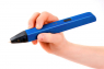 3D ручка SPIDER PEN SLIM