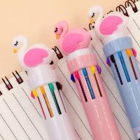 Оригинальная ручка в ассортименте