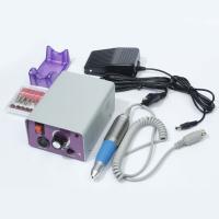 Аппарат для маникюра и педикюра Lina ММ-25000