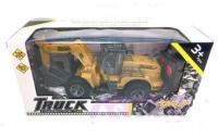 Трактор на Р/У  SLGC26-4B