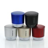 Портативная колонка  HOPESTAR H9 MP3,FM Bluetooth