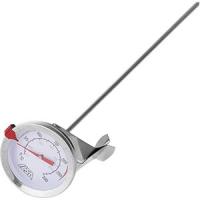 Термометр-щуп для духовки и мяса( большой)