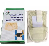 Пояс Full elastic and porous waist - protector