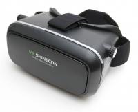 Очки VR SHINECON