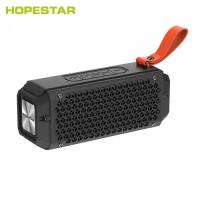 Портативная колонка  HOPESTAR P17 MP3,FM Bluetooth