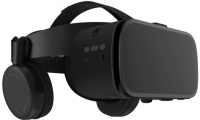VR очки BoboVR Z6 (с Bluetooth наушниками)