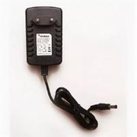 Блок питания USB с проводом 12V 2-3 А