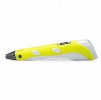 3D ручка Spider Pen LITE с ЖК дисплеем