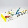 3D ручка Myriwell RP-200A (Hot)