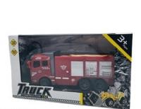 Пожарная машина на Р/У  SLGC24-9B
