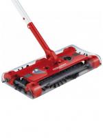 Электрощетка Swivel Sweeper G6