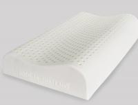 Большая латексная подушка