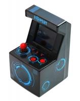 Игровой автомат Dendy Expert