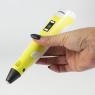 3D ручка Myriwell RP-200В со встроенным аккумулятором