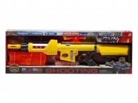 Бластер NERF  JBY-005