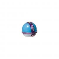 """Пластилин для лепки """"Жвачка для рук """"Nano gum"""", светится в темноте синим"""", 25 гр."""