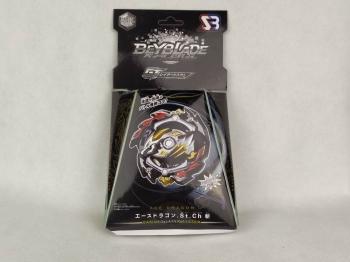 Бейблейд GT00-133, Ace Dragon, SB