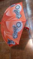 Зонтик детский №2021-36 полуавтомат/8спиц/d-50