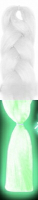 Канекалон Баскервиль (люминисцентный) 1,3 м/100 г 600 /З 12