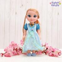 """Кукла подружка """"Оля"""", поет, понимает 15 фраз, с диктофоном SL-01341C   3243535"""