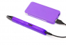 3D ручка Myriwell RP-800A
