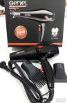 GM-1767 Фен для волос 3000 W