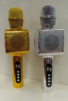 Микрофон HI-FI SPEAKER L20