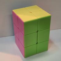 8838 Кубик рубика 3х2