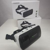 Очки Виртуальной реальности  VR SHINECON VIRTUAL REALITY GLASSES