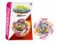 Бейблейд B170-02D, Abyss Diabolos, Flame