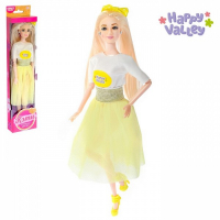 """HAPPY VALLEY  Кукла """"Модница Кэти"""" 3043582"""