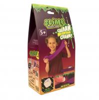 """Малый набор для девочек """"Лаборатория"""", фиолетовый магнитный, 100 гр."""