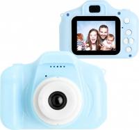 X200 Детский цифровой фотоаппарат