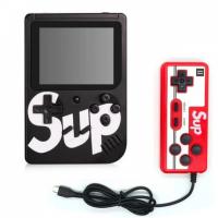 Портативная игровая приставка SUP-TWO SUP-700