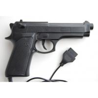 Пистолет для Денди