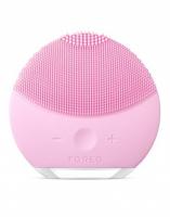 Foreo косметический аппарат для чистки лица