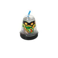 """Игрушка ТМ """"Slime """"Ninja"""" Затерянный мир, ящерица, 130 г."""
