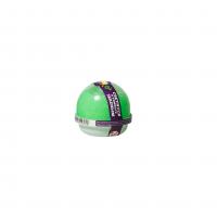 """Пластилин для лепки """"Жвачка для рук """"Nano gum"""", светится зеленым"""", 25 гр."""